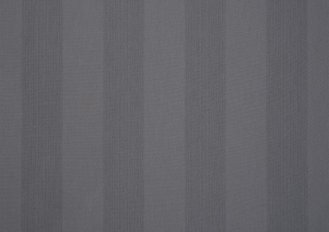 Acheter toile de store Orchestra Ref : D319 Pencil dark grey