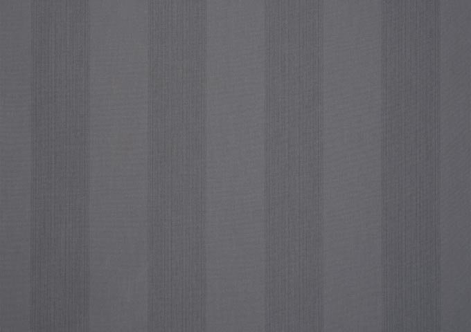 Toile Dickson - Orchestra - Ref : D319 Pencil dark grey
