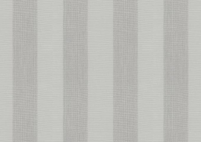Acheter toile de store Orchestra Ref : D320 Pencil grey