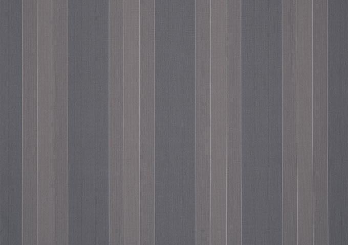 Acheter toile de store Orchestra Ref : D325 Craft dark grey