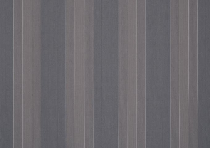Toile Dickson - Orchestra - Ref : D325 Craft dark grey