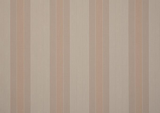 Acheter toile de store Orchestra Ref : D326 Craft beige