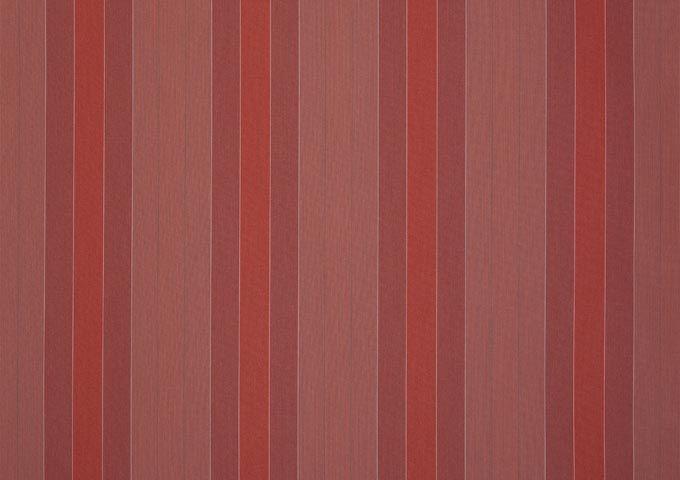 Acheter toile de store Orchestra Ref : D329 Craft red