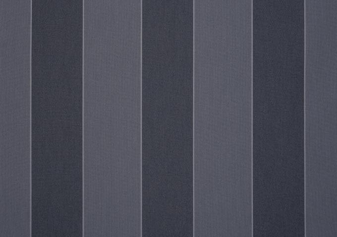 Acheter toile de store Orchestra Ref : D330 Color bloc black