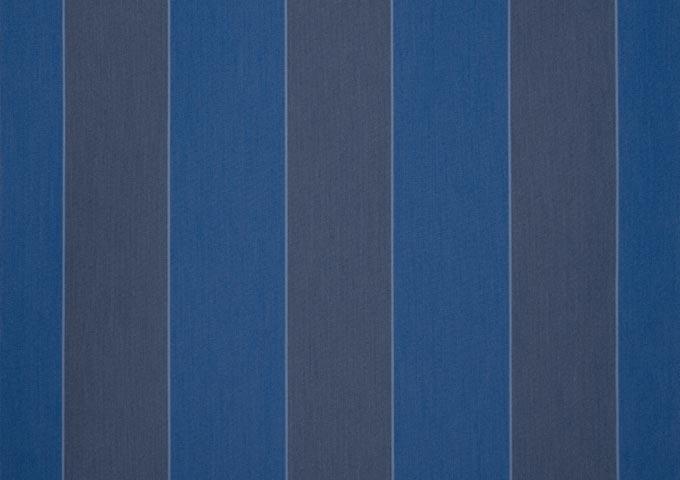 Acheter toile de store Sunworker Cristal Ref : D331 Color bloc blue