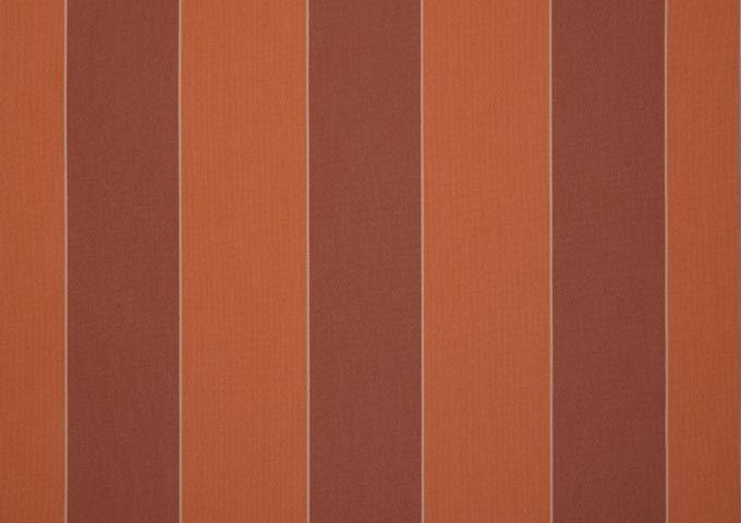 Acheter toile de store Orchestra Ref : D332 Color bloc orange
