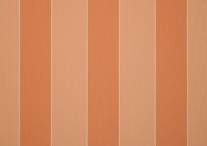 Acheter toile de store Orchestra Ref : D333 Color bloc yellow