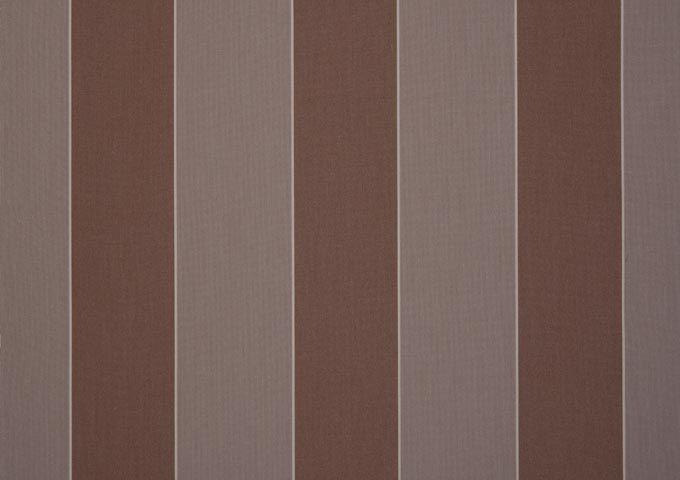 Acheter toile de store Orchestra Ref : D334 Color bloc brown