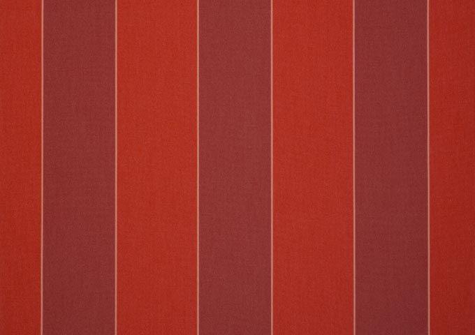 Acheter toile de store Orchestra Ref : D335 Color bloc red