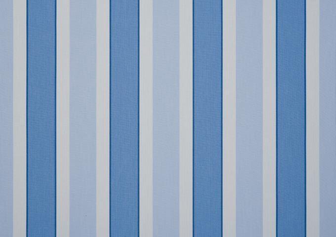 Acheter toile de store Orchestra Ref : D338 Hardelot blue