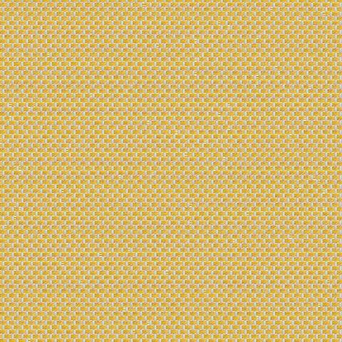 Acheter toile de store Soltis Opaque 6002 Ref : daffodil 7710-50968