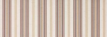 Acheter toile de store Sunworker Opaque Ref : DAVOS 6173