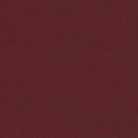 Acheter toile de store Sunworker Cristal Ref : DUBONNET TWEED 4606-0000