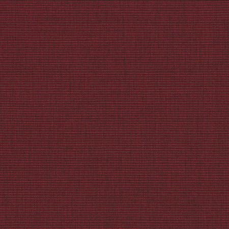 Acheter toile de store Sunworker Cristal Ref : DUBONNET TWEED 6006-0000