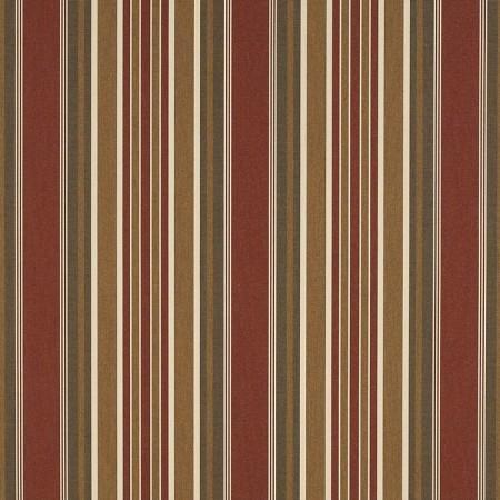 Acheter toile de store  Ref : eastland redwood 4813-0000