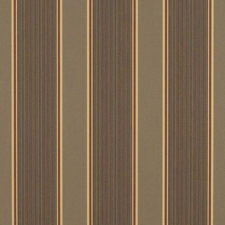 Acheter toile de store Sunworker Cristal Ref : eastridge cocoa 4994-0000