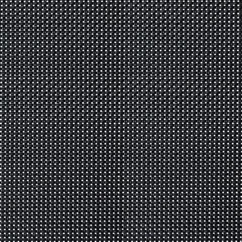 Acheter toile de store Soltis Opaque 6002 Ref : ebony 7406-5005