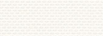 Acheter toile de store Sunworker Cristal Ref : Ecru SV8860