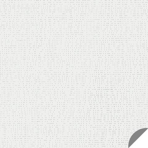 Acheter toile de store Soltis Opaque 6002 Ref : écume B99-50284