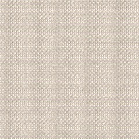 Acheter toile de store Soltis Opaque 6002 Ref : eglantine 7710-50969
