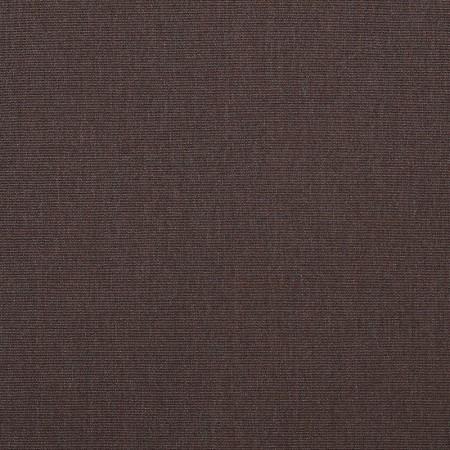 Acheter toile de store Sunworker Cristal Ref : EMBER 4659-0000