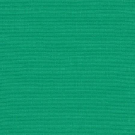 Toile  -  - Ref : erin green 4600-0000
