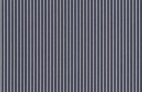 Toile  -  - Ref : f009 riviera blue & white
