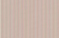 Toile  -  - Ref : f010 riviera white & red