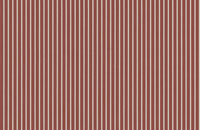 Acheter toile de store Exclusive SAD Ref : f011 riviera red & white