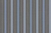 Acheter toile de store Exclusive SAD Ref : f015 portofino sky blue