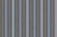 Acheter toile de store Sunworker Opaque Ref : f015 portofino sky blue