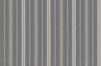 Acheter toile de store Sunworker Opaque Ref : f016 portofino taupe
