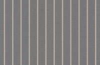 Acheter toile de store Sunworker Opaque Ref : f031 silence