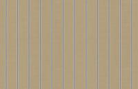 Acheter toile de store Sunworker Opaque Ref : f034 silence