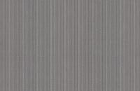 Acheter toile de store Sunworker Cristal Ref : f040 vibration