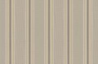 Acheter toile de store Sunworker Cristal Ref : f048 infinity
