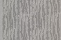Acheter toile de store Sunworker Opaque Ref : f049 shades