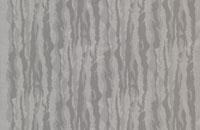 Acheter toile de store Sunworker Cristal Ref : f049 shades