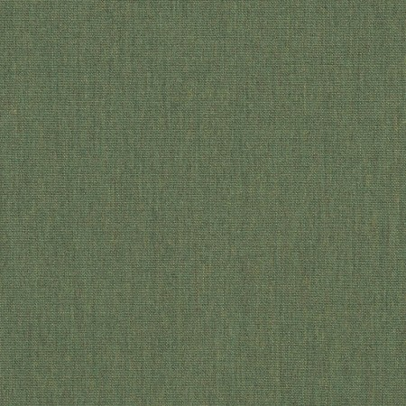 Toile  -  - Ref : fern 4671-0000