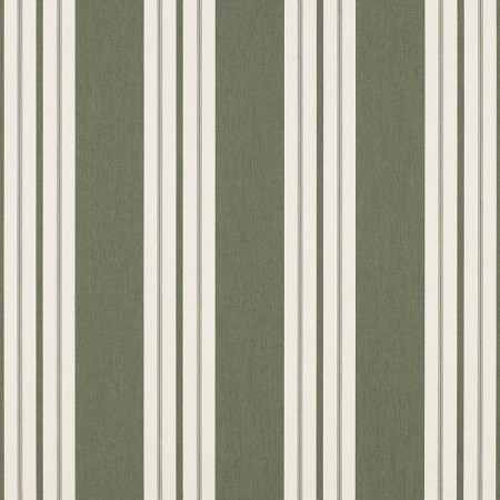 Acheter toile de store  Ref : fern classic 4955-0000