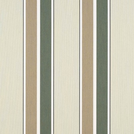Toile  -  - Ref : fern heather beige 4959-0000