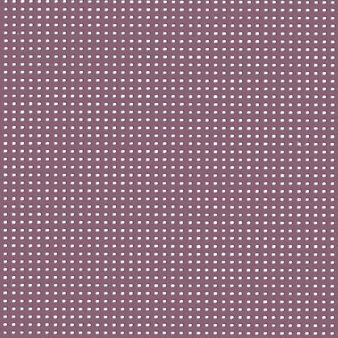 Acheter toile de store Soltis Opaque 6002 Ref : figue 88-50335