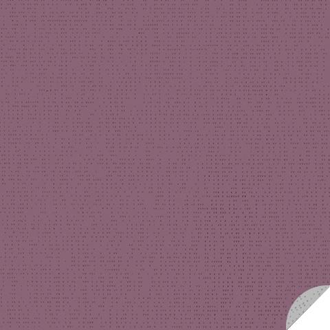 Acheter toile de store Soltis Proof 502 Ref : figue/alu 99-50297