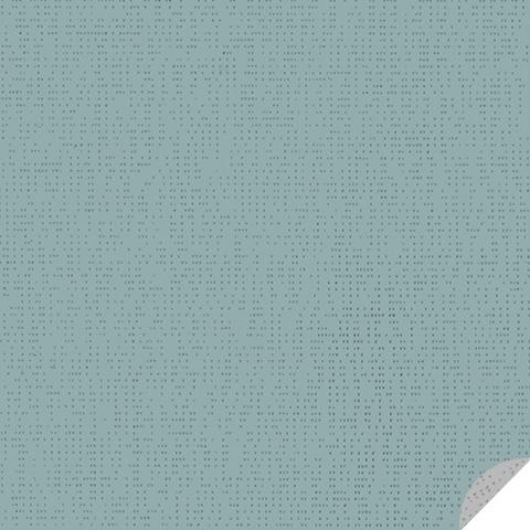 Acheter toile de store Soltis Opaque B92 Ref : fjord/alu 99-50299