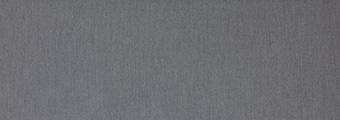 Acheter toile de store Sunworker Opaque Ref : Flanelle U104