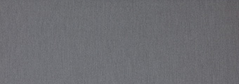 Acheter toile de store Sunworker Cristal Ref : Flanelle U104