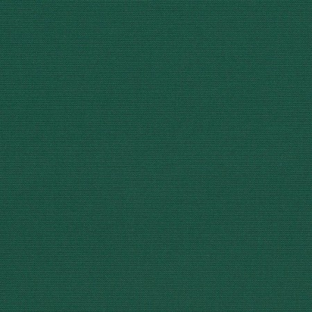 Acheter toile de store Sunworker Cristal Ref : forest green 4637-0000