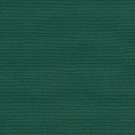 Acheter toile de store  Ref : forest green 6037-0000