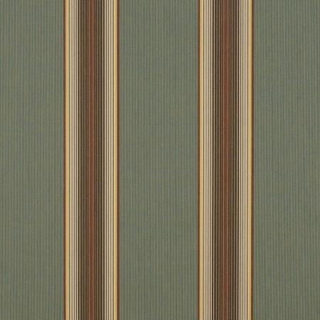Acheter toile de store  Ref : forest vintage 4949-0000