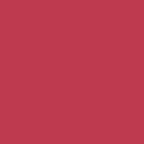 Toile  -  - Ref : framboise 502V2-2150C